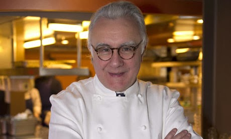 French-chef-Alain-Ducasse-007