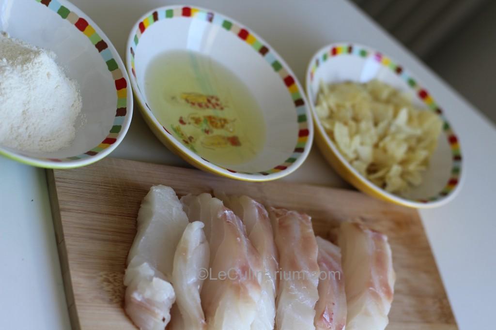 IMG_1382_Copyright_Le Culinarium