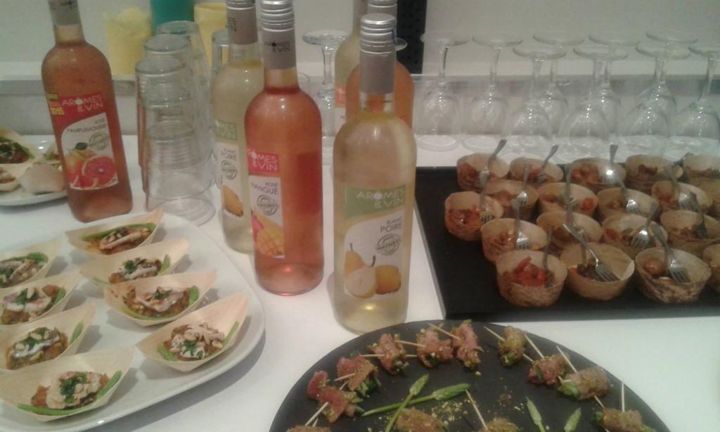 aromes et vin 10