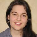 Charline Pellegrino