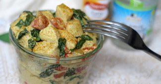 Poulet curry coco.copyright le culinariumJPG